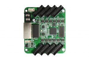 MRV300 LED Receiving Card